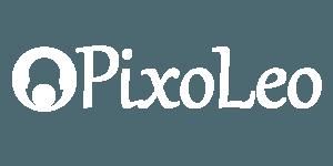 PixoLeo ~ Webdesign & Internetagentur