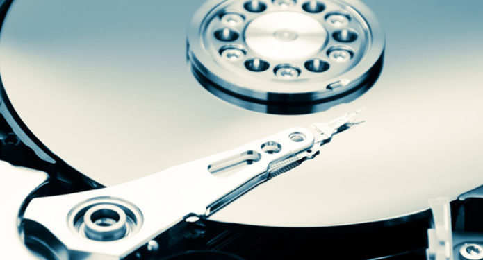 Warum ist Datensicherung so wichtig?